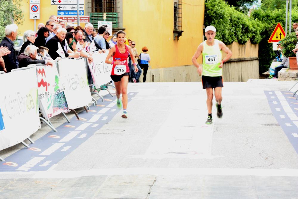 Inschrijving voor de Amsterdam Marathon
