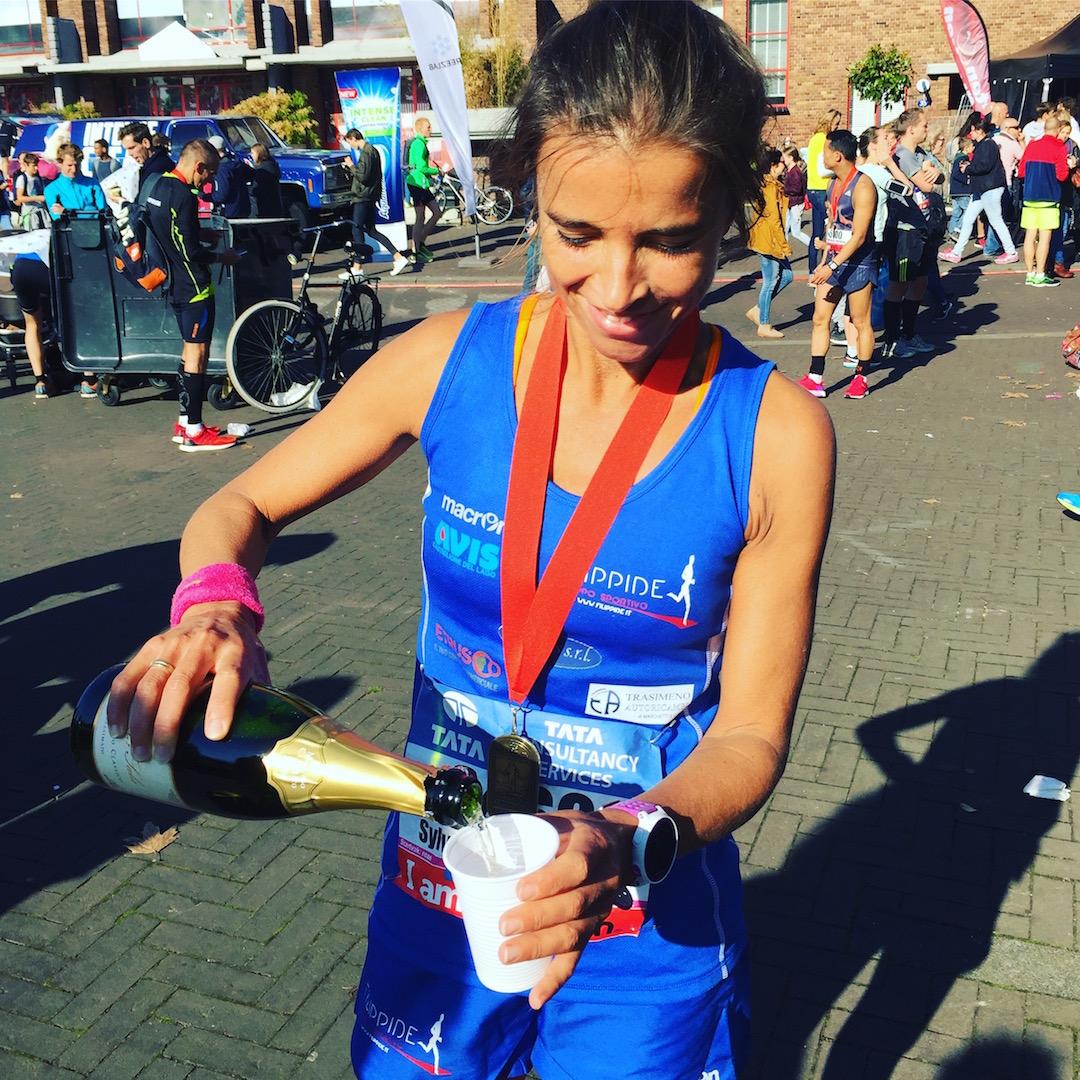 finishtcsamsterdammarathon3
