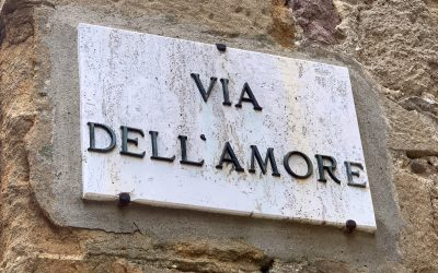 Visit Pienza in Val d'Orcia